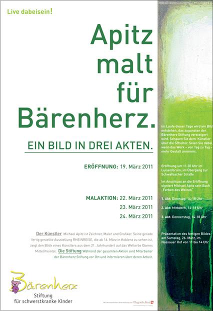 Baerenherz.jpg